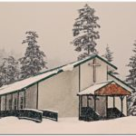 Thorne Bay Baptist Church-Ingman - Copy