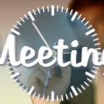 Special City Council Meeting May 14th