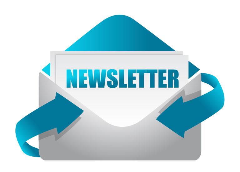 April 2019 City Council Newsletter