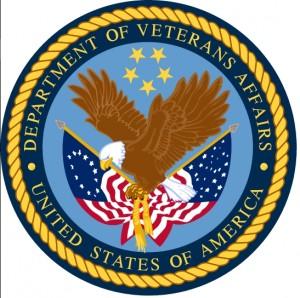 Department of Veterans Affairs Renews Transportation Grant - IFA