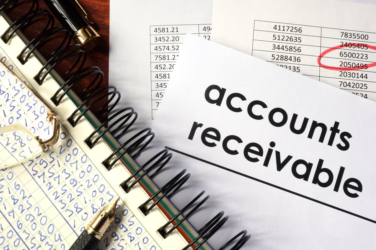 Accounts-receivable-forecasting-in-a-cash-forecasting-process-1