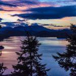DSC_6987 Thorne Bay sunrise