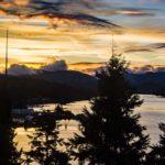 DSC_6994 Thorne Bay sunrise