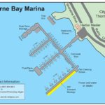 Thorne Bay Marina