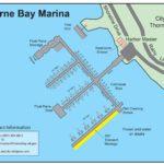 Thorne Bay Marina