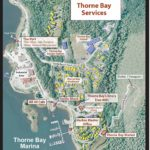 Thorne Bay Services revised