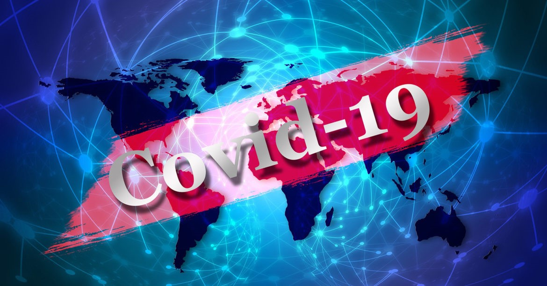 COVID-19-NEWS.png