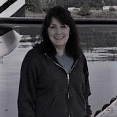 Lisa Roseland, Finance Officer